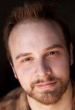 Matt Posner
