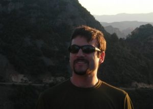 Jeremy Tannenbaum