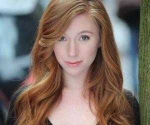 Katie Lenhart