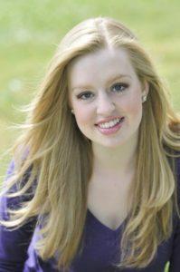 Lauren Burbank
