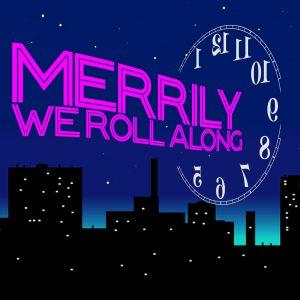 MERRILY 4
