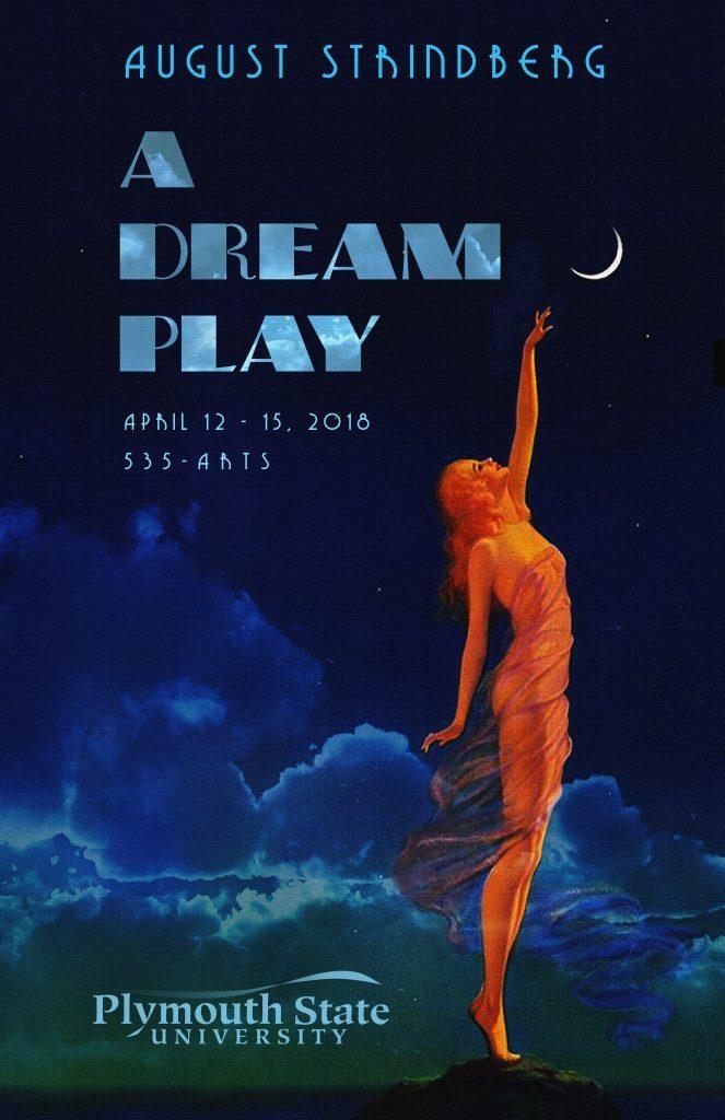 PSU-A-Dream-Play-Poster-Tabloid-663x1024