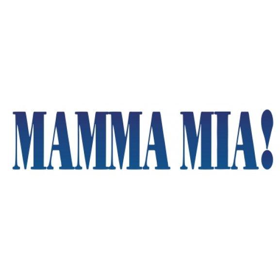 Mama Mia Monologues