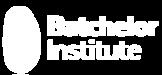 BIITE logo