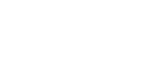 Batchelor Press logo