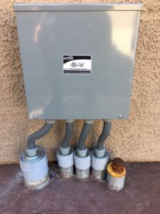 The smart Trick of Electrician Las Vegas That Nobody is Discussing