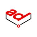 Ad Leverage Lead Tracking Logo