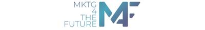 Marketing for the Future, LLC Lead Tracking Logo