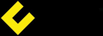 Centipede Digital (HIPAA) Lead Tracking Logo