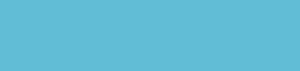 ZenChange Lead Tracking Logo