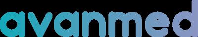 avanmed Lead Tracking Logo