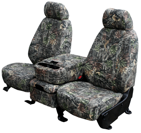 seat covers camo seat covers. Black Bedroom Furniture Sets. Home Design Ideas