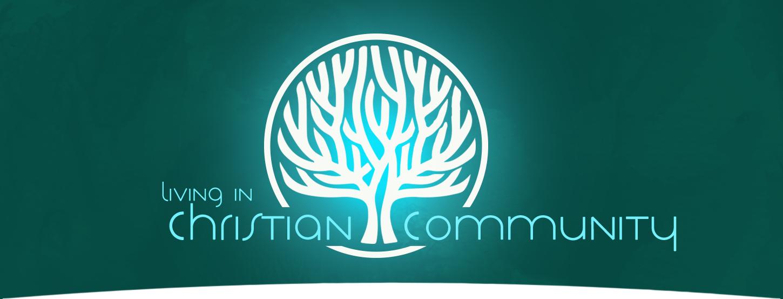 Living in Christian Community