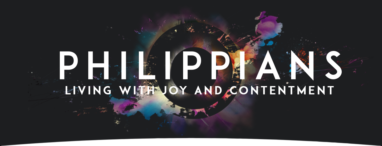 Philippians - Sebastian