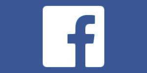 Viera Facebook