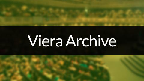 Viera Archive