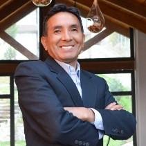 Hugo Quezada PRODUCCIÓN