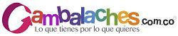 Cambalaches Logo