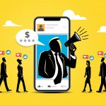 marketing ROI optimizing media plan
