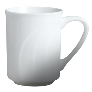 Bostonian (301-79) - Mug 12oz