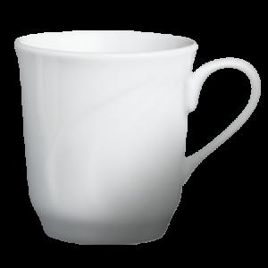 Bostonian (301-70C) - Tall Cup 9oz