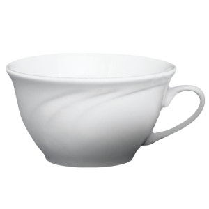 Bostonian (301-90C) - Low Cup 8oz