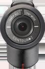 Contour Contour+2 HD