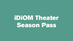 Idiom season pass ticket thumb 2
