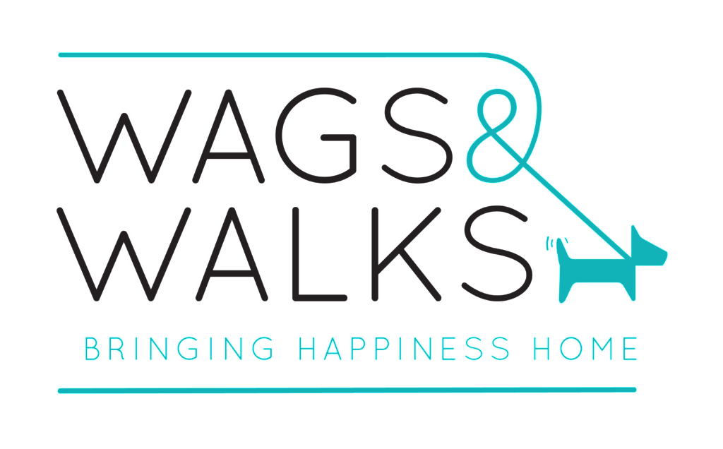 Wags and Walks Rescue