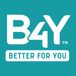 B4Y-Better for You