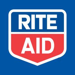 Rite Aid Brand