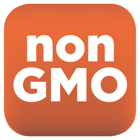 image of non-gmo icon