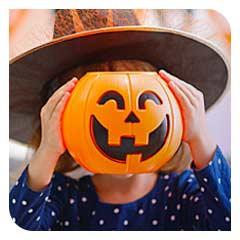 all the halloween supplies you need this season