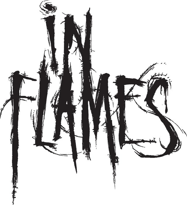 168690_Logo.jpg