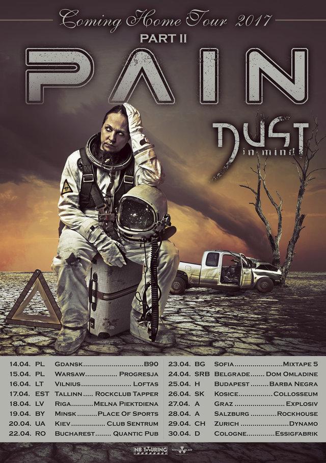 232836_Pain_Tourposter_A1_Version1.jpg