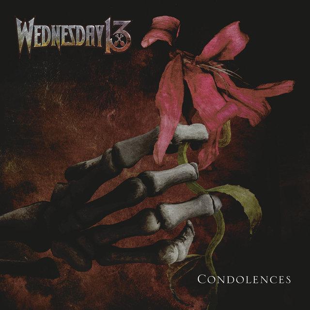 243432_Wednesday_13___Condolences.jpg