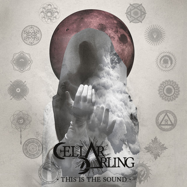 244366_Cellar_Darling___This_Is_The_Soun