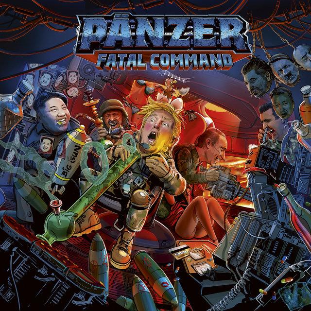 262450_P__nzer___Fatal_Command.jpg