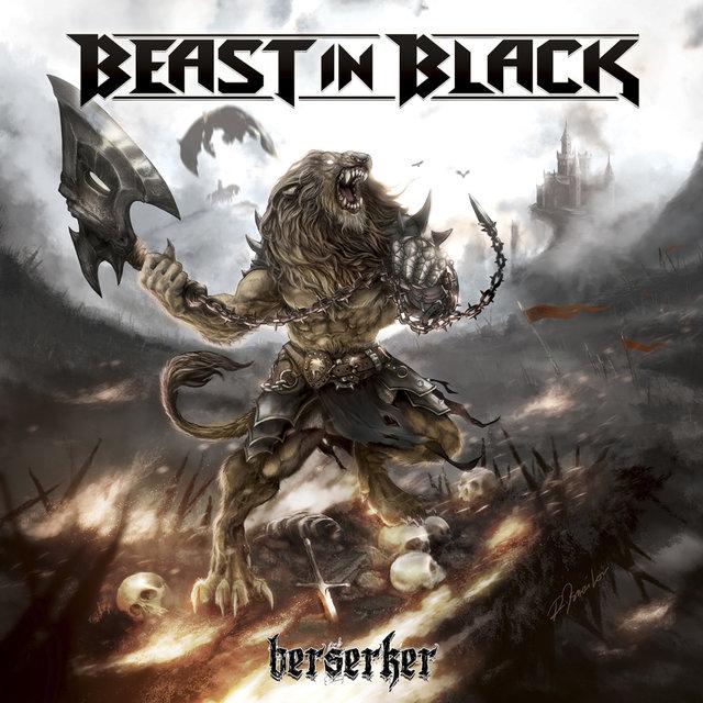 266444_Beast_In_Black___Berserker.jpg