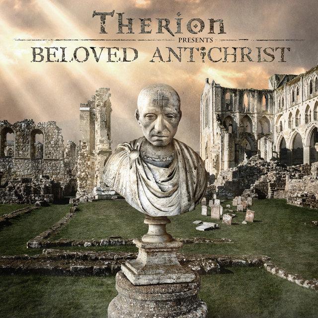 289880_Therion___Beloved_Antichrist_1500