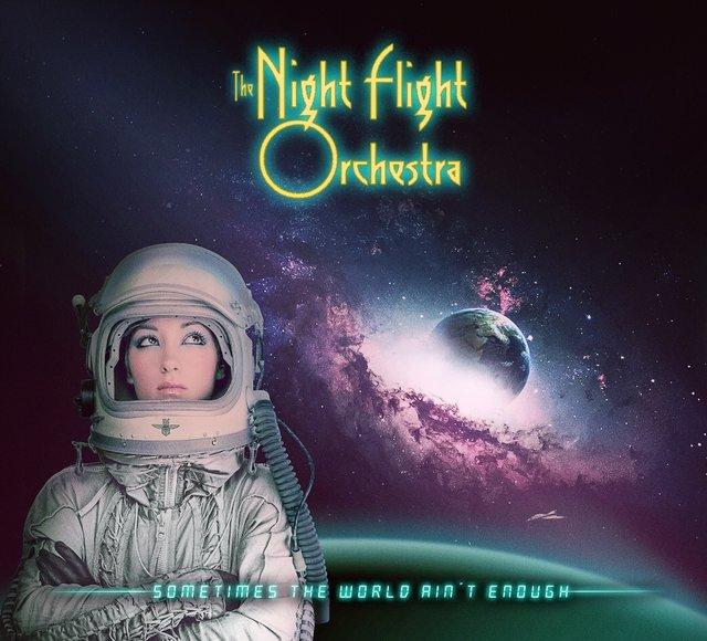 319538_The_Nightflight_Orchestra___Somet