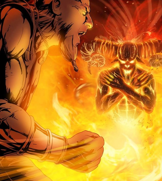 322572_Ashmedi_with_fire_demon_preview.j