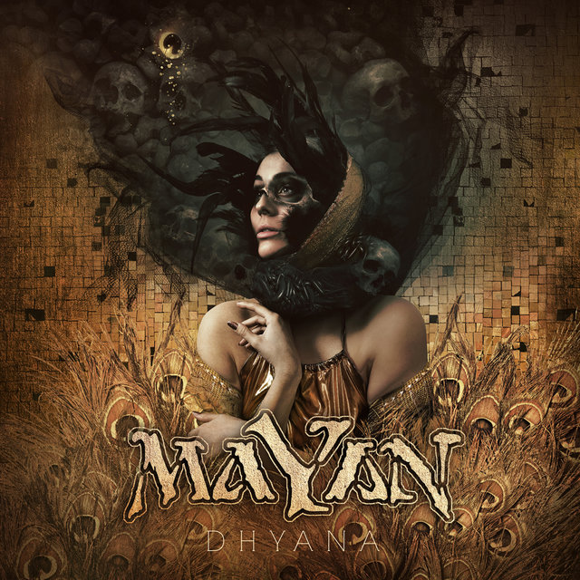 336707_Mayan___Dhyana.jpg