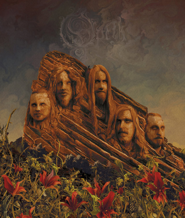 349714_Opeth___Garden_Of_The_Titans__Ope