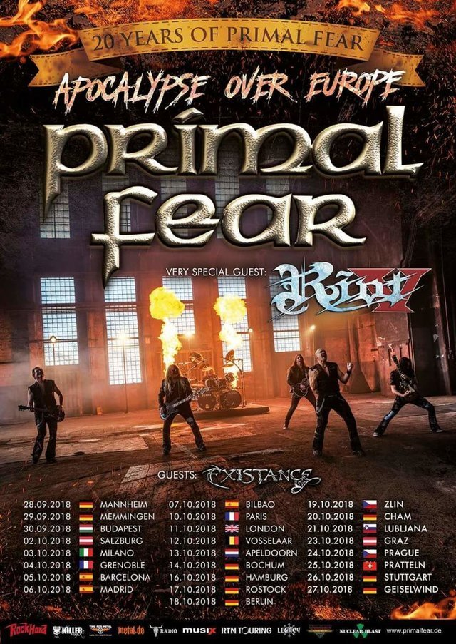 350204_349916_RIOT_and_Primal_Fear_Tour_