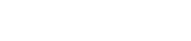 7 C's of Building Resilience