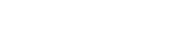 Community Mental Health and Substance Use Services