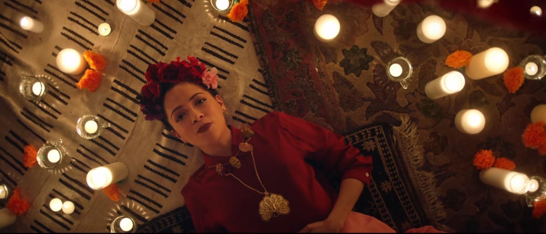 Natalia Lafourcade Podr 237 A Cantar La Canci 243 N De Quot Coco Quot En