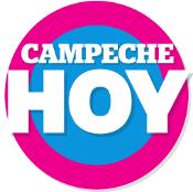 d6e8f17f Campeche HOY es el periodico de mayor circulacion y prestigio en el ...