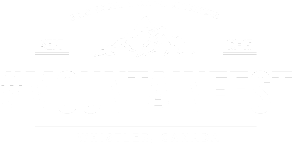 MountainFest 2016